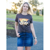 Women's The West Tee