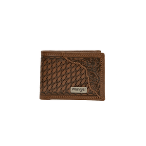 Men's Flinders Wallet