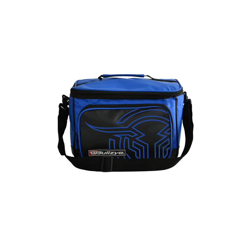 Walker Cooler Bag