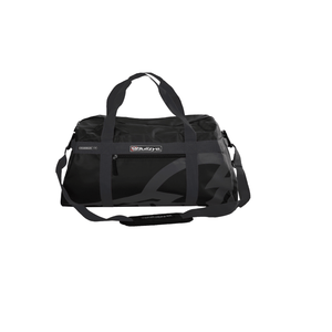 Rumble Gear Bag