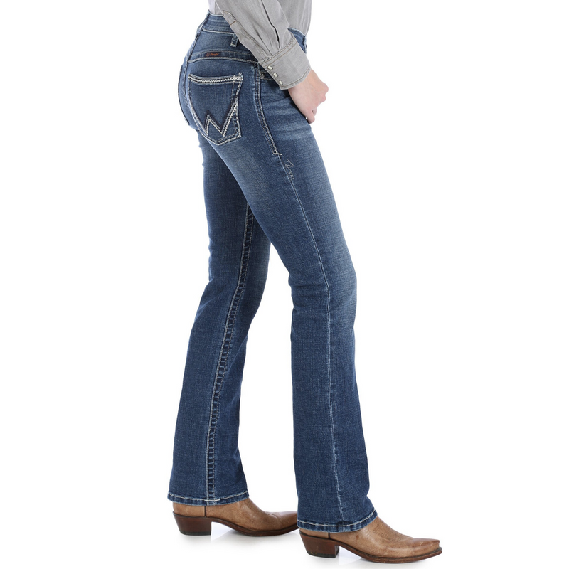 Willow - Ultimate Riding Jean 32Leg - Vault Country Clothing