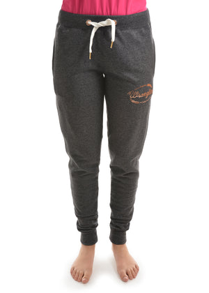 Marley Track Pants - Vault Country Clothing