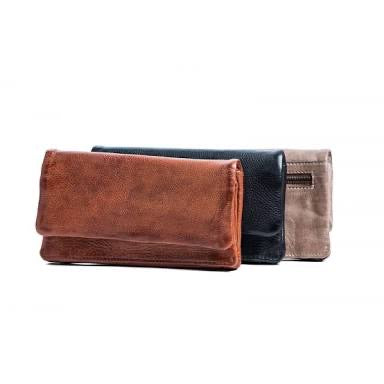 Cali Wallet - Vault Country Clothing