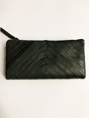 Arianna Wallet - Vault Country Clothing