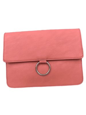 Fifi Clutch - Vault Country Clothing