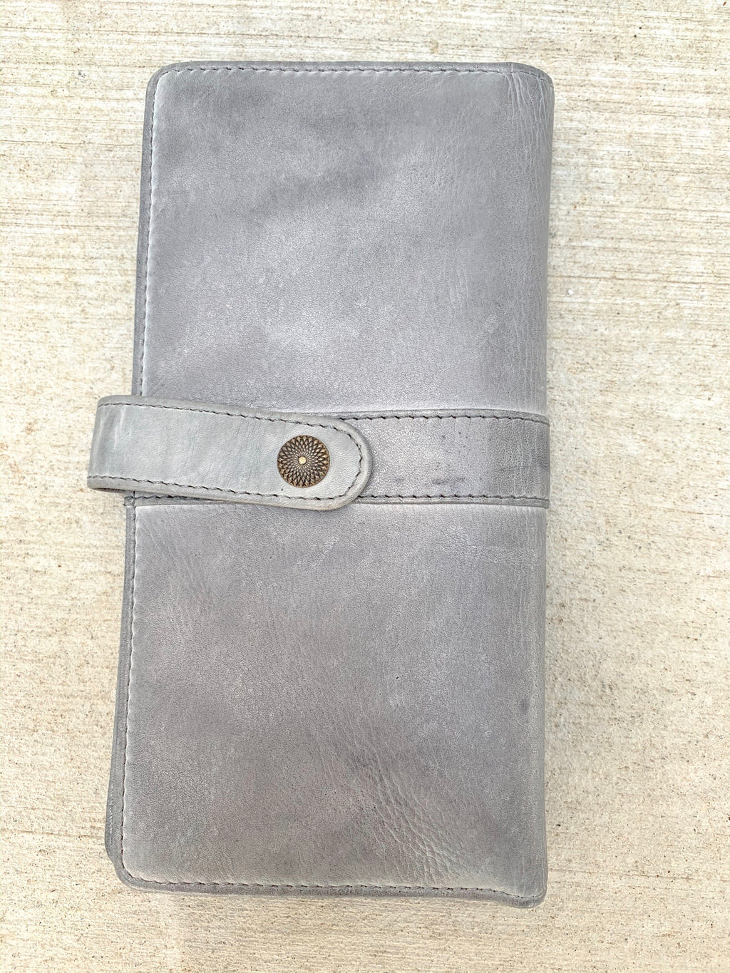 Robyn Wallet - Vault Country Clothing