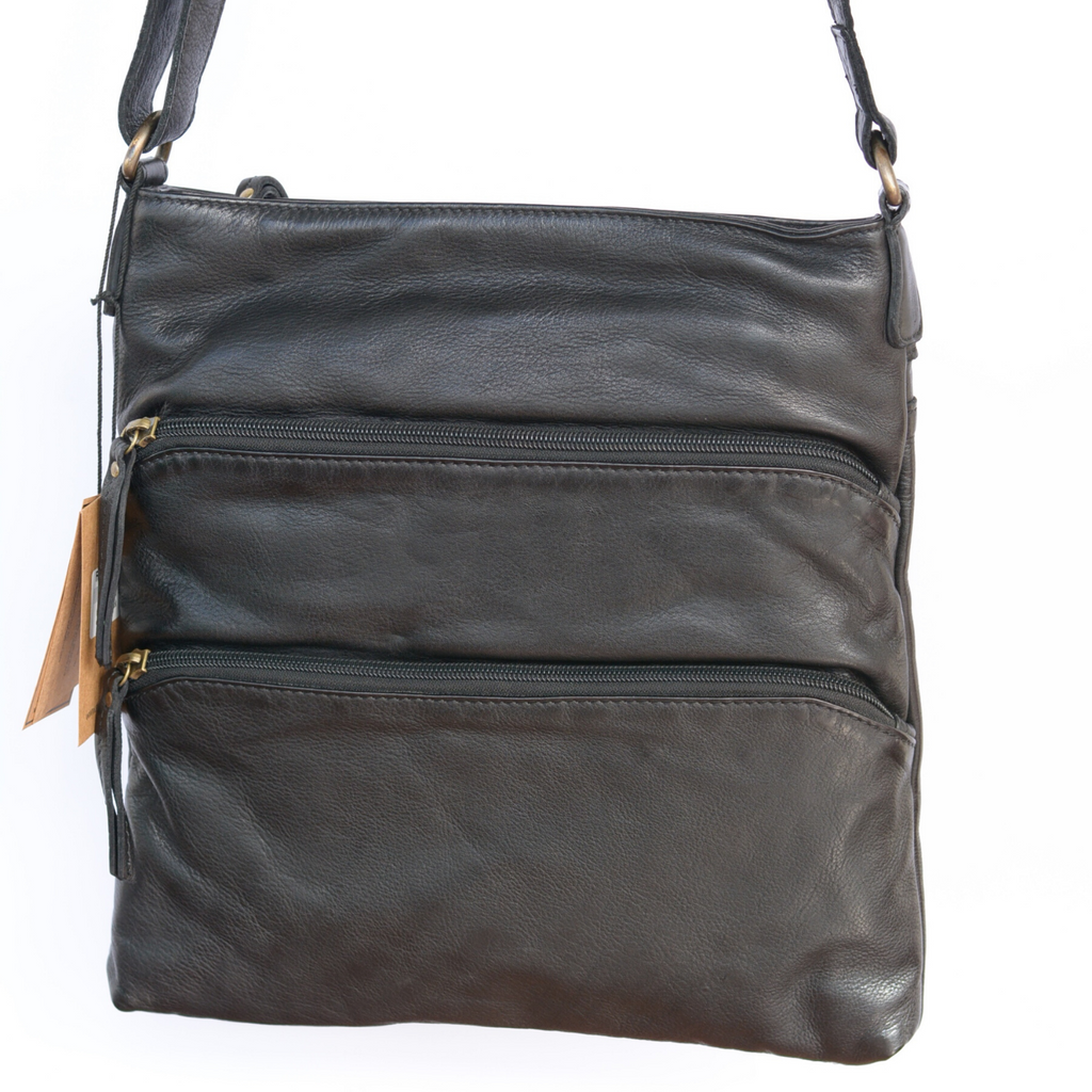 Sandy Sling Bag - Vault Country Clothing