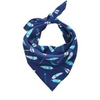 Women's Katie Bandana - Vault Country Clothing
