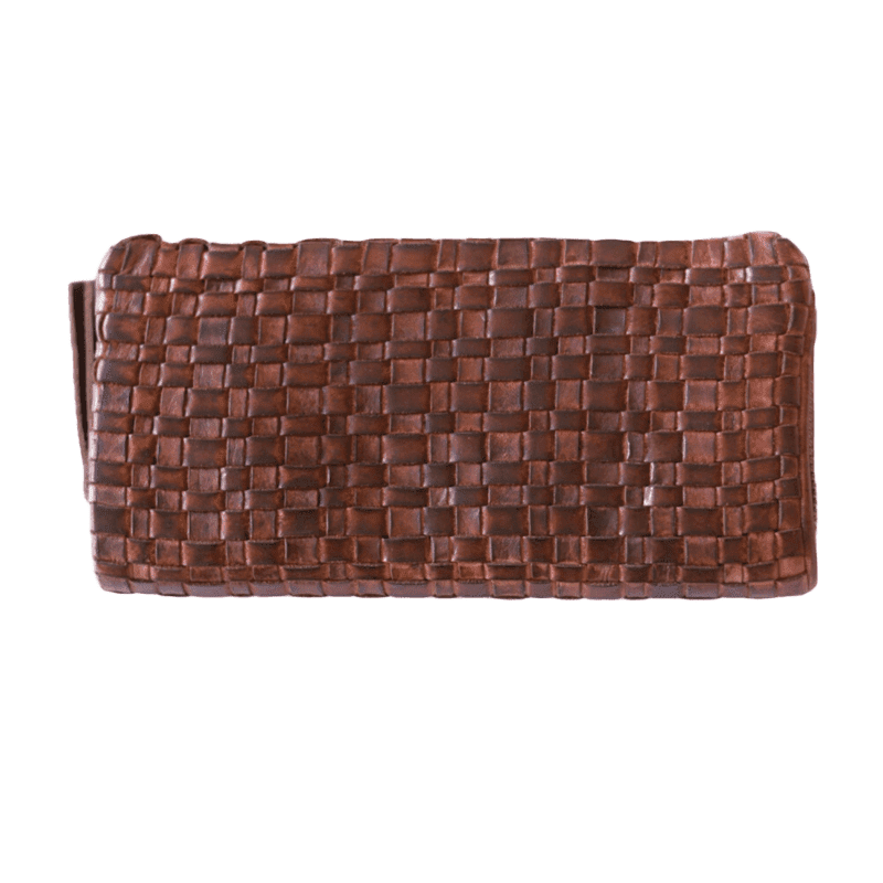 Women's Barbara Wallet