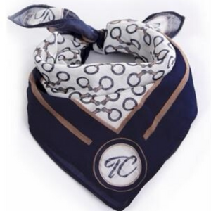 Neckerchief - Vault Country Clothing