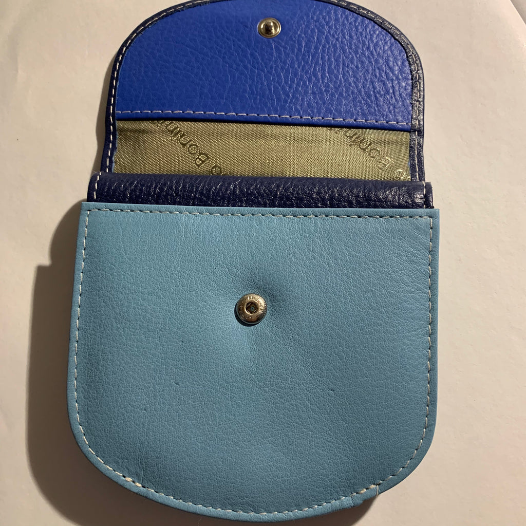 Coin Purse - Vault Country Clothing