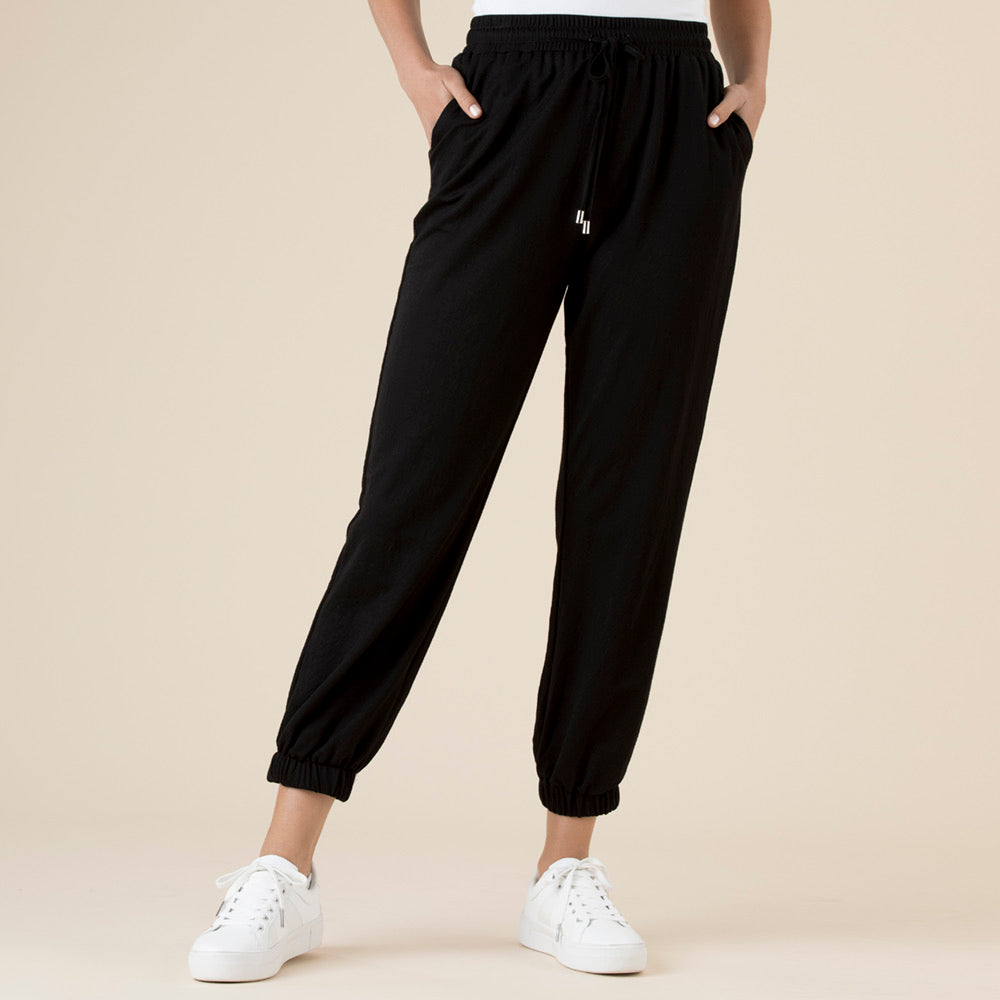 Jersey Pants - Vault Country Clothing