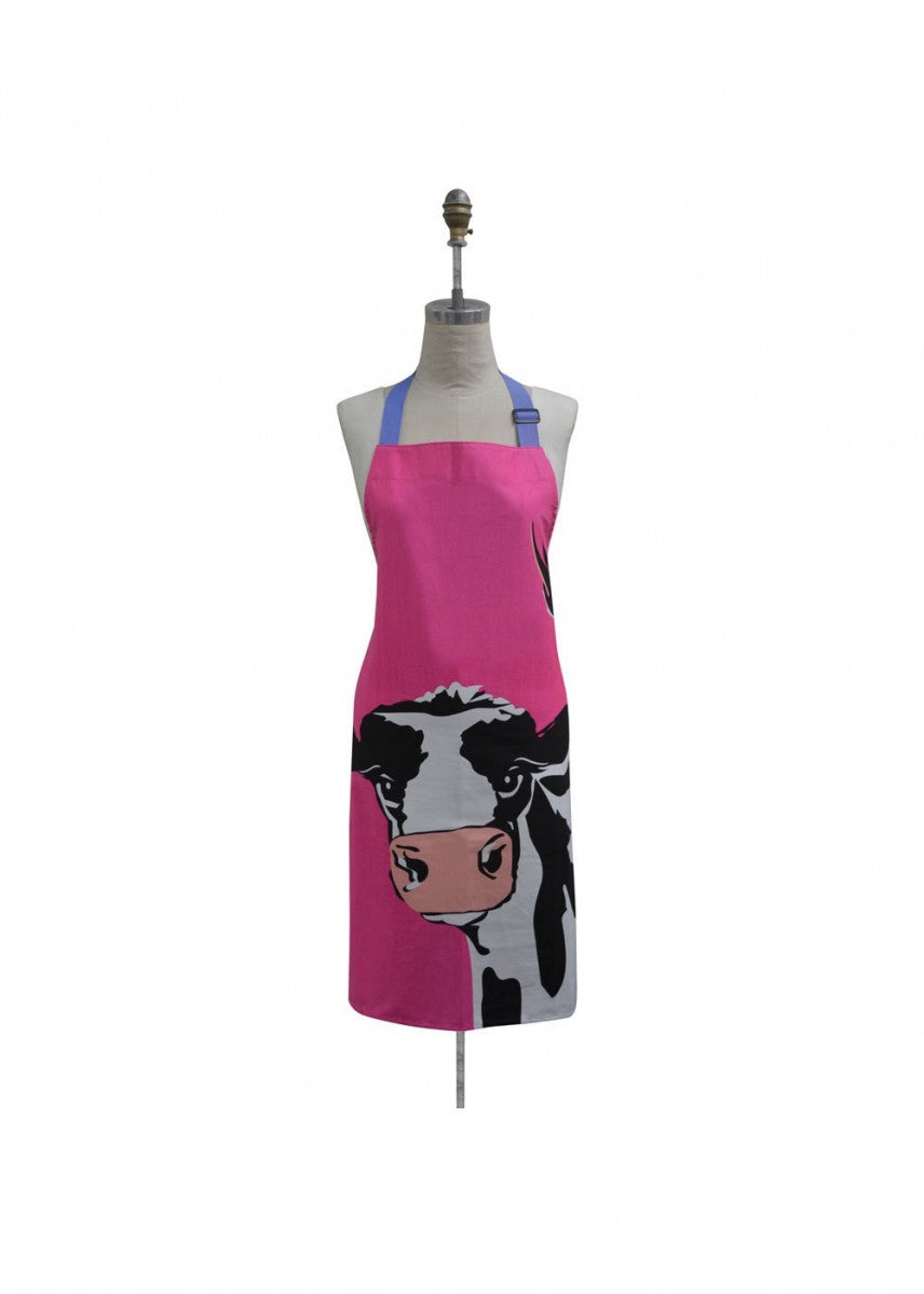 Farm Animal Aprons - Vault Country Clothing