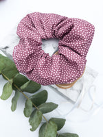 Scrunchie Berry