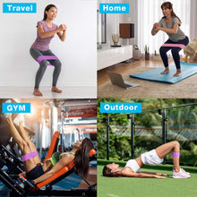 Load image into Gallery viewer, Workouts by Sierra 10 Piece Gym Set