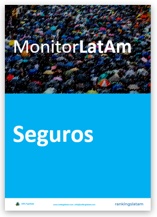 MonitorLatAm - Insurance - (Spanish)