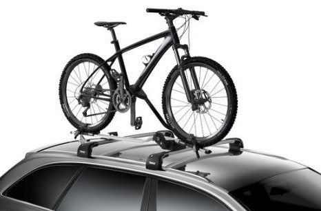 Bike Rack Buying Guide
