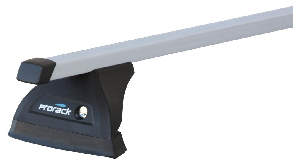 Prorack P Bars Fitting Kit P15 The Roof Box Company