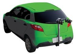 Prorack Access 3 Bike Tow ball Carrier