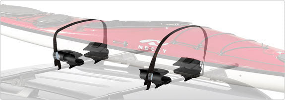 Prorack Kayak Carrier (PR3108)