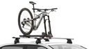 Yakima HighSpeed Fork Mounted Bike Carrier