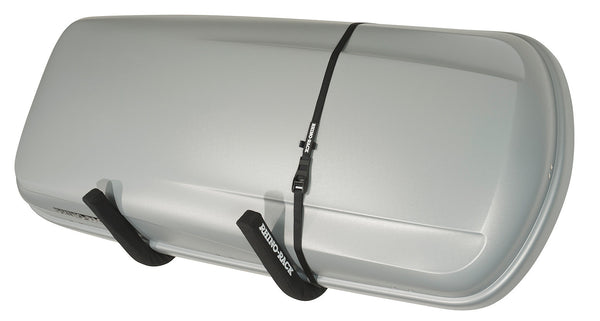 Roof Box Holder