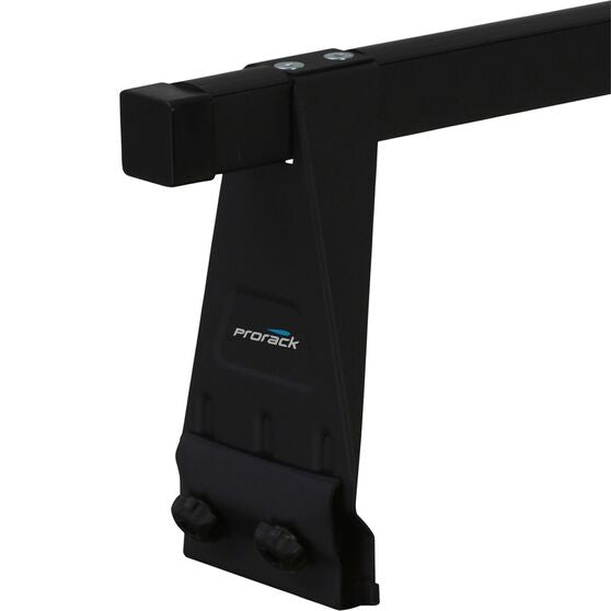 Prorack Tradesman Roof Racks - 1500mm, T84 Single bar
