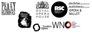 in the press lingerie and underwear retro vintage pin up burlesque by pip and pantalaimon made in the uk vintage lingerie retro lingerie made in the uk peaky blinders period costume drama suspender garter belt bralet seamed stockings