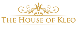 The House of Kleo