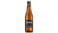 Estaminet 0.0 25cl
