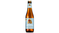 Steenbrugge Wit 33cl