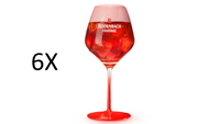 Rodenbach Fruitage glass 25cl (6 pieces)