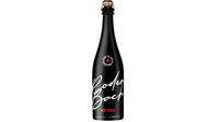 Rodenbach Red Triple