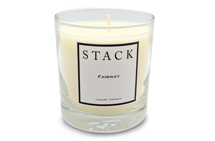 Fairway Candle