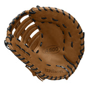 "A900 12"" First Base Baseball Glove"