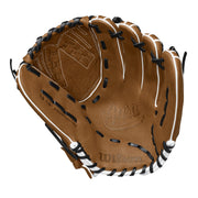 "A900 AURA Fastpitch 12.5"" Baseball Glove"