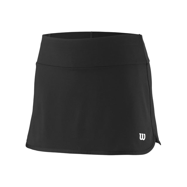 "Girl's Team 11"" Skirt"