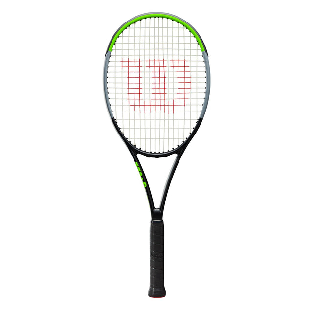 BLADE TEAM V7 tennis Racket