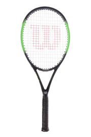 Blade Feel 105 Tennis Racket