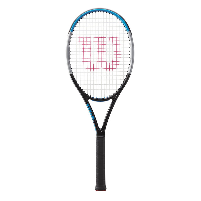 Ultra Tour 95 Countervail V3 Tennis Racket Frame
