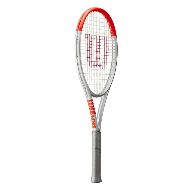 Clash 100 Pro Special Edition Tennis Racket Frame