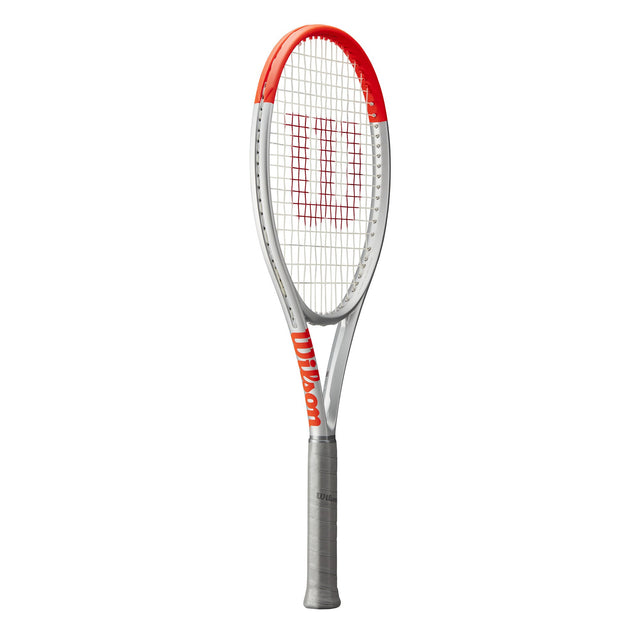 Clash 100 Special Edition Tennis Racket Frame
