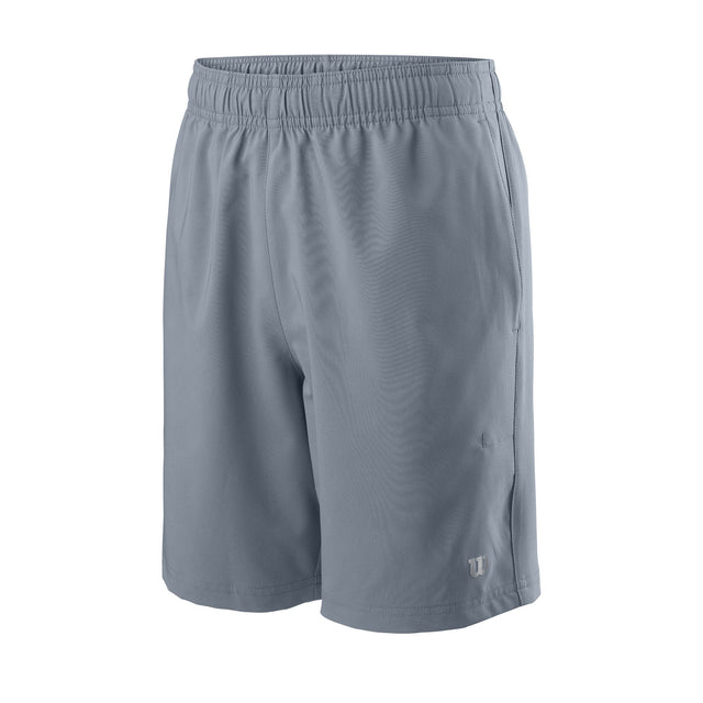 "Boy's Team 7"" Short Tradewind"