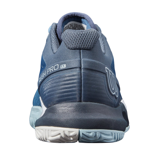Women's Rush Pro 3.5 Tennis Shoe