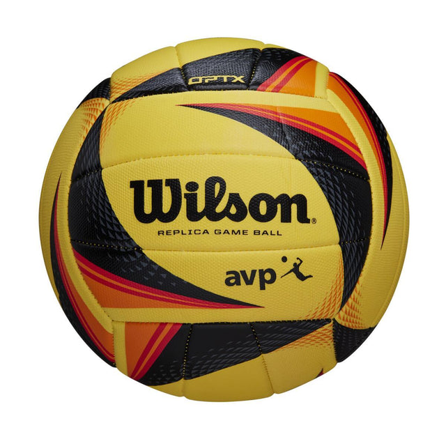 OPTX AVP Replica Volleyball