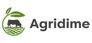 Agridime