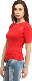 Cation Red top