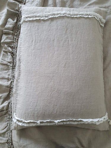 Pillow cover Sicily