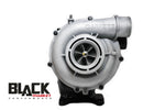 BMP 04.5-10 Duramax Billet 64mm Drop In Turbo - Black Market Performance