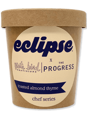 State Bird Provisions x Eclipse: Toasted Almond Thyme - Eclipse Foods